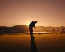 Voyage sportif à Agadir : Suivez nos conseils