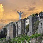 Voyage en Italie : Maratea, le visage touristique de la Basilicate