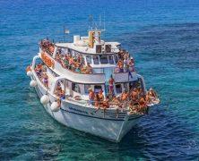 Croisière et plongée : combiner découverte et aventure