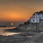 Week-end en Gironde : comment bien s'organiser?