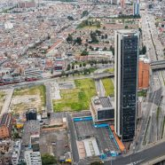 Séjour en Colombie : 3 bonnes raisons de séjourner dans la capitale