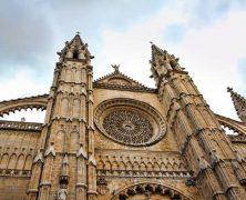Séjour à Majorque : 4 activités à privilégier