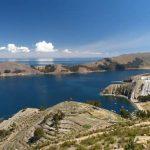 Guide Bolivie : découvrir Copacabana à travers ses meilleurs attraits