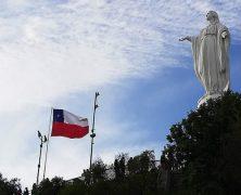 Deux villes incontournables pour un city-trip au Chili