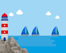 Le Marin : la destination à ne surtout pas manquer cet été !