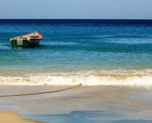 Pour visiter la Martinique, comment organiser ses déplacements ?