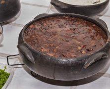 3 spécialités culinaires à découvrir au Brésil