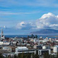 Voyage culturel en Islande : 2 musées à explorer à Reykjavik