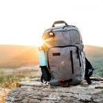 Zoom sur le sac antivol et ses avantages en voyage