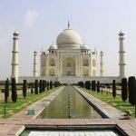 Escapade culturelle en Inde : 3 monuments historiques à découvrir