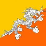 Le mini-guide pour voyager au Bhoutan