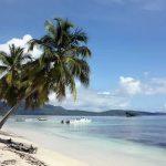 Où partir aux Caraïbes ? Nos guides touristiques