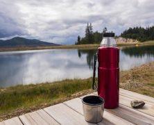Quels équipements emporter pour vos voyages et vacances?