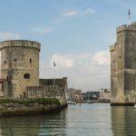Destination Charente Maritime, que visiter pendant son séjour ?