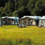 Informations et conseils utiles pour faire du camping en Inde