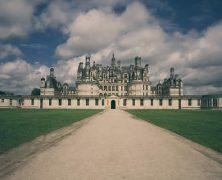 Visiter le Bas-Rhin : top 3 des activités touristiques à faire absolument