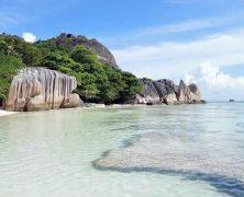 Quelles sont les destinations à ne pas rater dans l'océan indien?