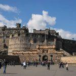 Visites culturelles en Écosse : les incontournables à voir