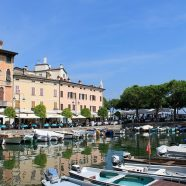 6 lieux épiques en Italie dont les Italiens sont fiers