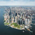 Survoler New York en hélicoptère : quelles sont les dispositions à pendre ?