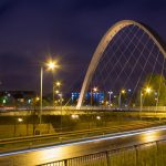 5 lieux à visiter à Manchester