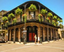 Visiter La Nouvelle-Orléans: 3 incontournables à ne pas manquer