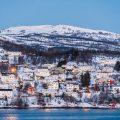 Vacances pays nordiques