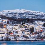 Vacances dans les pays nordiques : comment les préparer ?