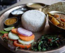Escapade culinaire au Népal : quelles sont les spécialités à déguster ?