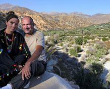 Tourisme durable au Maroc : mythe ou réalité ?