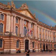 Les activités à faire pendant un séjour à Toulouse