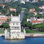 Découvrir Lisbonne : quelles activités faire en 2021 ?