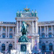 Escapade en Autriche : top 3 des activités à faire à Vienne