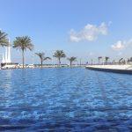 Vacances en Égypte : partir à la découverte la ville d'Alexandrie