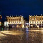 Vacances en Lorraine : top 3 des lieux à ne pas manquer