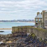 3 lieux intéressants à privilégier lors d'un séjour en Bretagne