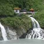 Les meilleurs sentiers de randonnée à Taiwan