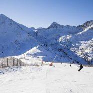 Visiter Andorre : quelles sont les meilleures choses à faire et à voir ?