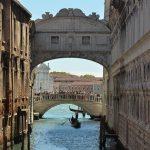 Les 4 meilleures choses à faire lors de votre séjour à Venise