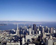 Parcourir la côte Ouest des USA : quelles destinations à inclure dans son itinéraire ?
