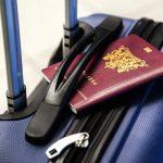 Comment bien préparer sa valise cabine ?