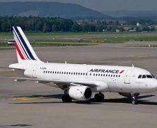Comment se faire rembourser pour un vol retardé d'Air France?