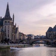 Les villes à explorer lors d'un séjour en Belgique