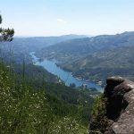 Séjourner à Braga : 3 des meilleurs endroits à visiter