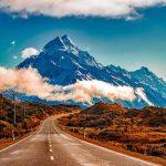 Petit guide pour un séjour gastronomique en Nouvelle-Zélande