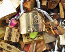 Les meilleurs plans pour une sortie en amoureux à Paris