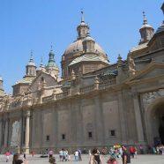 Top 5 des activités à faire à Saragosse
