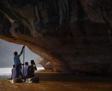 Madagascar, une destination pour le tourisme vert