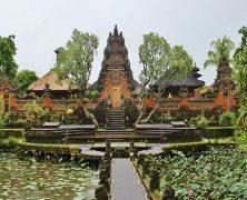 Vacances à Bali : quelles sont les villes à ne pas rater ?