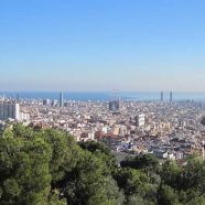 Escapade romantique à Barcelone : les activités à faire en amoureux